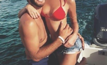Paulina Gretzky-Dustin Johnson Wedding in Limbo After Wayne Gretzky Ultimatum?
