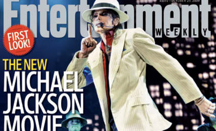 Michael Jackson Tribute Concert Postponed, Now Set For June 2010