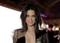 Kendall Jenner: Quitting TV? Cutting Ties With Family?