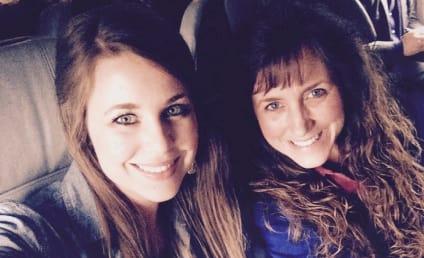Jana Duggar Speaks Out: My Mom is a Role Model!