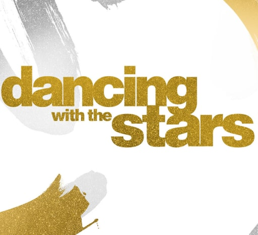 Guess who's joining 'Dancing With the Stars'