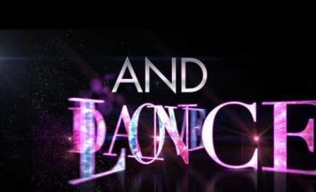 "Jennifer Lopez (Featuring Pitbull) - ""Dance Again"""