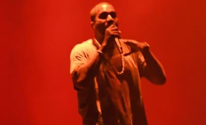 Kanye West: 911 Call Released, 5150 Rumor Debunked