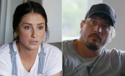 Teen Mom OG Recap: I Want a Divorce!!!