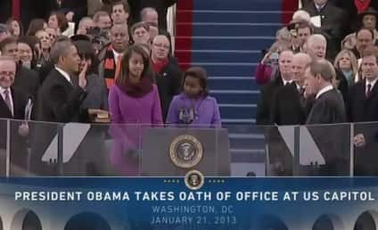 """Obama """"Sings"""" Pokemon Theme Song in New Lip-Dub Video"""