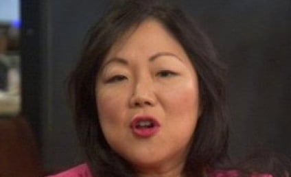 Margaret Cho to John Travolta: It's Okay if You Come Out!