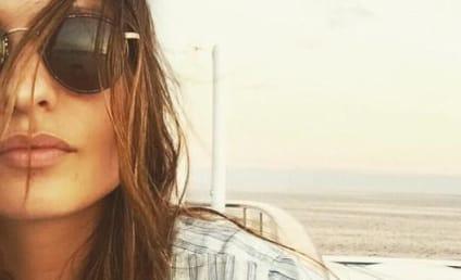 11 Hottest Chloe Bartoli Photos: Scott Disick's Side-Piece is Smokin'!