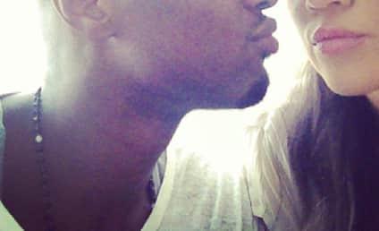 Lamar Odom to Khloe Kardashian: I Will NEVER DO DRUGS Again!!