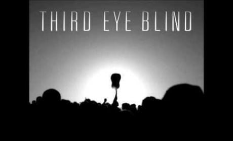 Third Eye Blind - If There Ever Was A Time