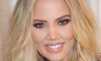 Khloe Kardashian: Did She Get MASSIVE Plastic Surgery?!