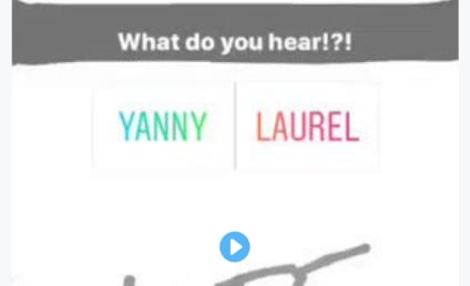 Yanny vs. Laurel Debate SOLVED! Who Was Right?!