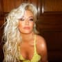Erika Jayne Hot Photo