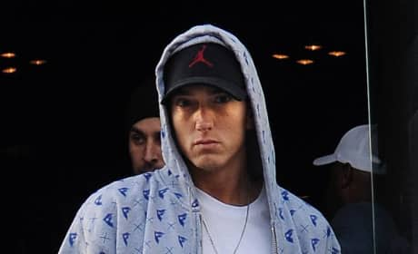 So Sad Eminem