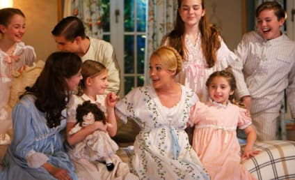 The Sound of Music Live With Carrie Underwood: As Bad As Advertised?
