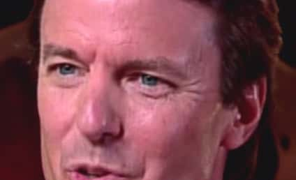 Source: John Edwards Kicked Out of the House