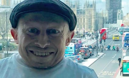 Verne Troyer: Cause of Death Revealed?