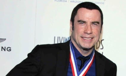John Travolta Cruise Ship Accuser to Proceed With Lawsuit