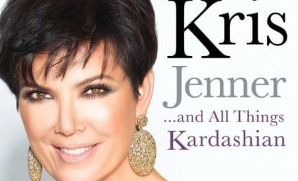 Kris Jenner on Nicole Brown Simpson Death: Shocking, Tragic