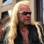 Duane chapman opens up after hospitalization