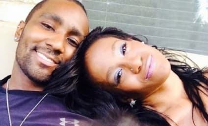 Bobbi Kristina Brown & Nick Gordon: Inside Their Abandoned Drug Den
