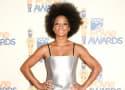 Celebrity Hair Affair: Monique Coleman