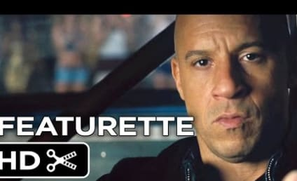 Fast & Furious 7 Changes Name to Just Furious 7, Remembers Paul Walker in New Teaser: Watch!