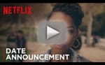 Dear White People Trailer Drops; White People Are Outraged