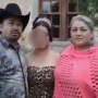 Father Accidentally Invites All of Mexico to Daughter's Birthday Party
