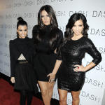 Dash NYC Opening