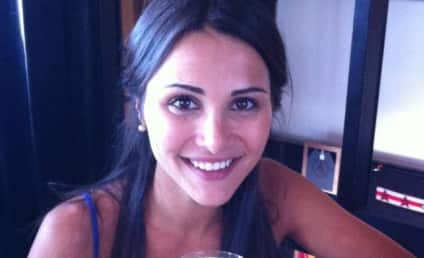 The Bachelorette: 9 Reasons Why Andi Dorfman Will Deliver the Best Season EVER