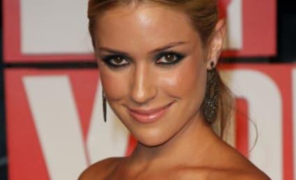 Kristen Cavallari Dating Ex of Nicole Richie ... as Richie Dates Ex of Cavallari