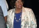 Katherine Jackson: Will Grandson Settle Family War?