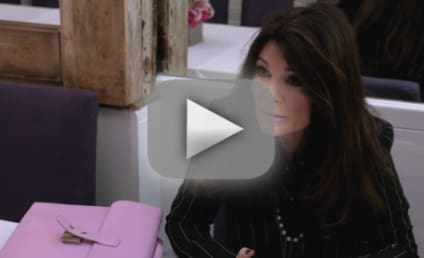 Vanderpump Rules Season 5 Episode 7 Recap: Jax Taylor is a Sociopath