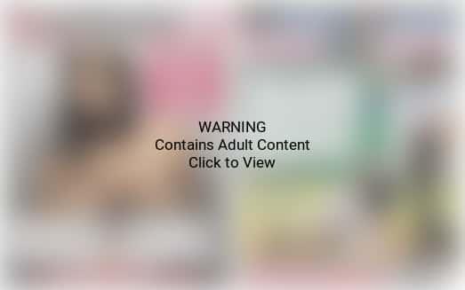 Ass free penetration triple video