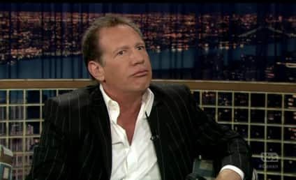Garry Shandling Cause of Death Revealed
