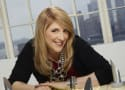 Teresa Giudice and Lisa Lampanelli: Fired on Celebrity Apprentice