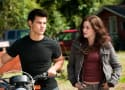 Breaking Dawn: Part 2 DOMINATES Razzies