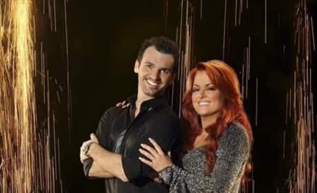 Did Wynonna deserve to get the boot?