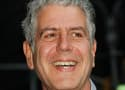 Anthony Bourdain: Shocking Suicide Details Revealed