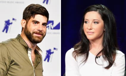 David Eason Reacts to Bristol Palin Casting: SUCH Hypocrisy!