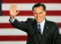 Mitt Romney: OUT of 2016 Presidential Race!