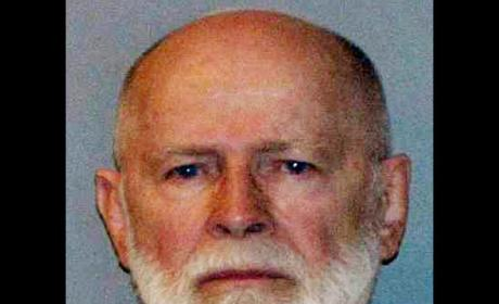 Whitey Bulger Guilty