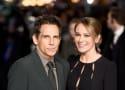 Ben Stiller and Christine Taylor: It's Over!