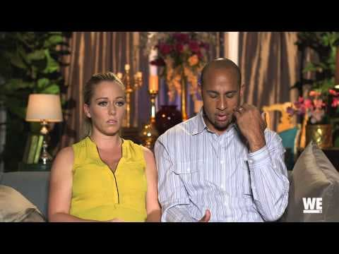 Amazon.com: Watch Marriage Boot Camp: Reality Stars Season ...