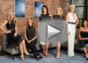 The Real Housewives of New York City Recap: A New Low