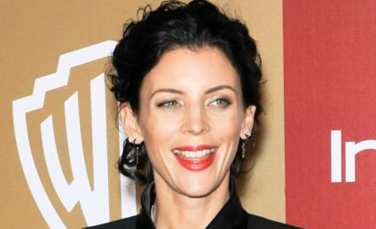"Liberty Ross Divorce Filing ""A Long Time Coming,"" Source Confirms"