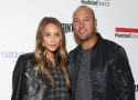 Hannah Davis: Pregnant with Derek Jeter's First Child!