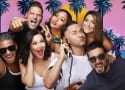 Jersey Shore: New Season Filming in Las Vegas!!