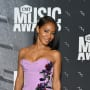 Jada Pinkett Smith at the CMTs