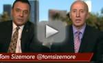 Tom Sizemore: Bill Clinton-Elizabeth Hurley Story is Not True